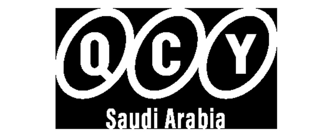 QCY SAUDI ARABIA